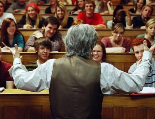В Україні злетять ціни на навчання у вишах: коли, чому та для кого
