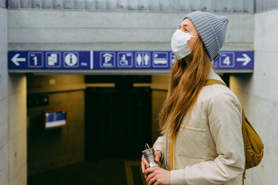 В Италии 99% жертв коронавируса имели другую патологию