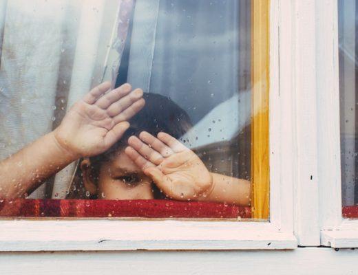 Дети оказались скрытыми разносчиками коронавируса — ученые