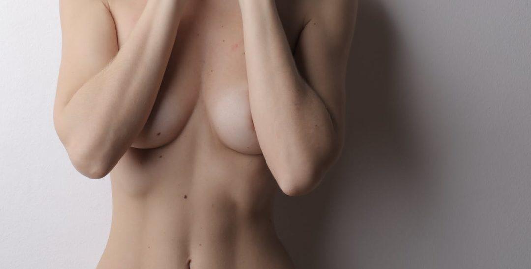Рак груди: ученые назвали 11 главных причин его развития