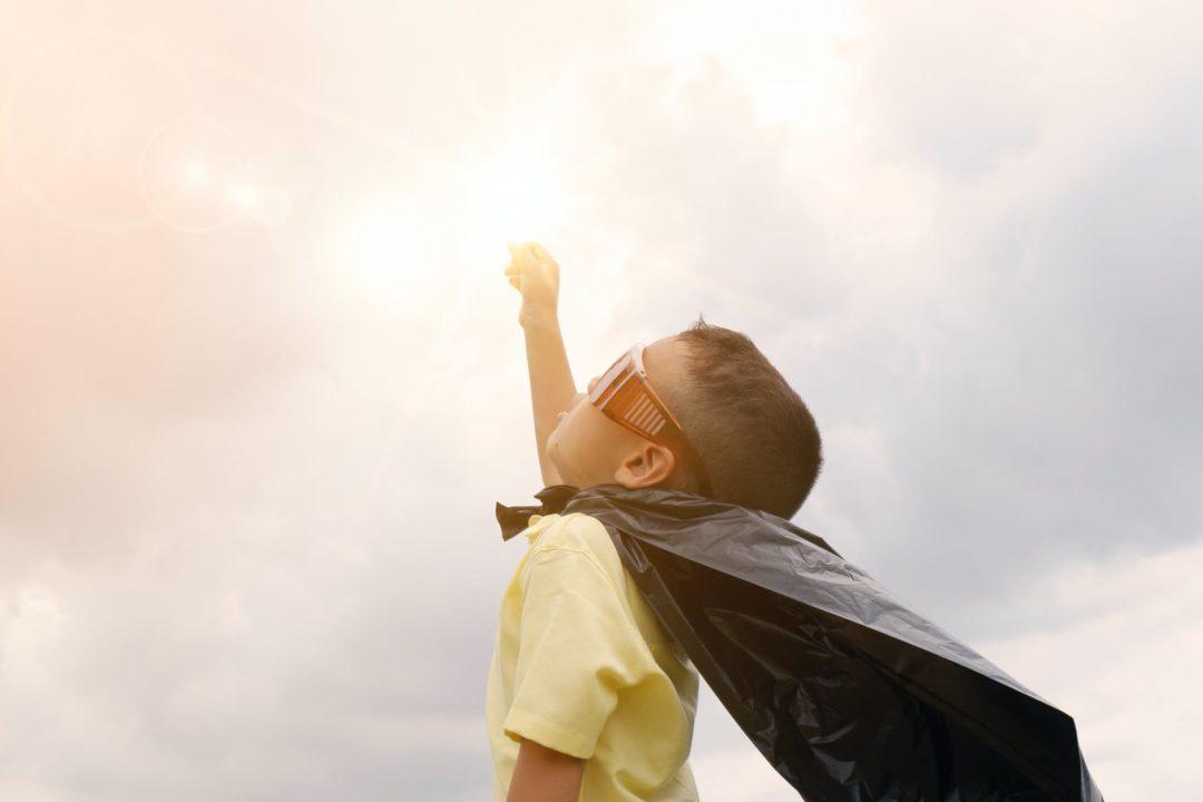 ТОП-5 порад, як навчити дитину відповідальності