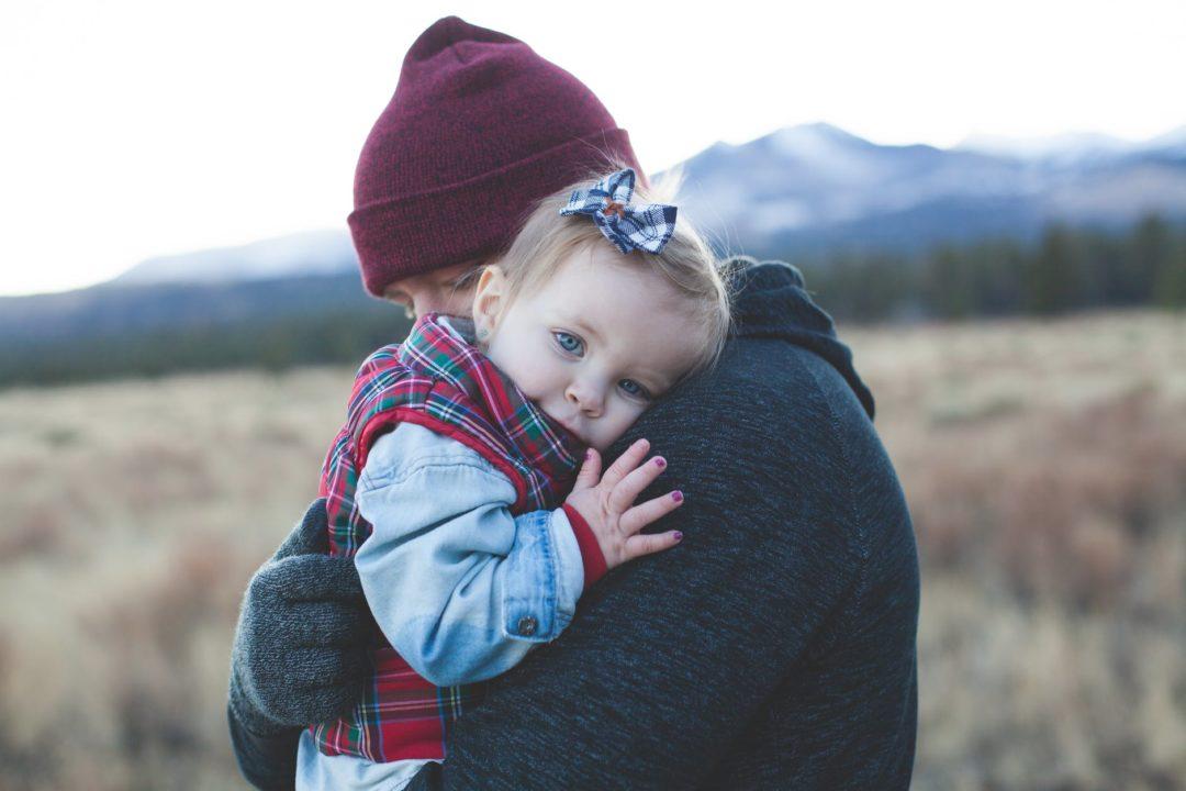 Суворе виховання і здоров