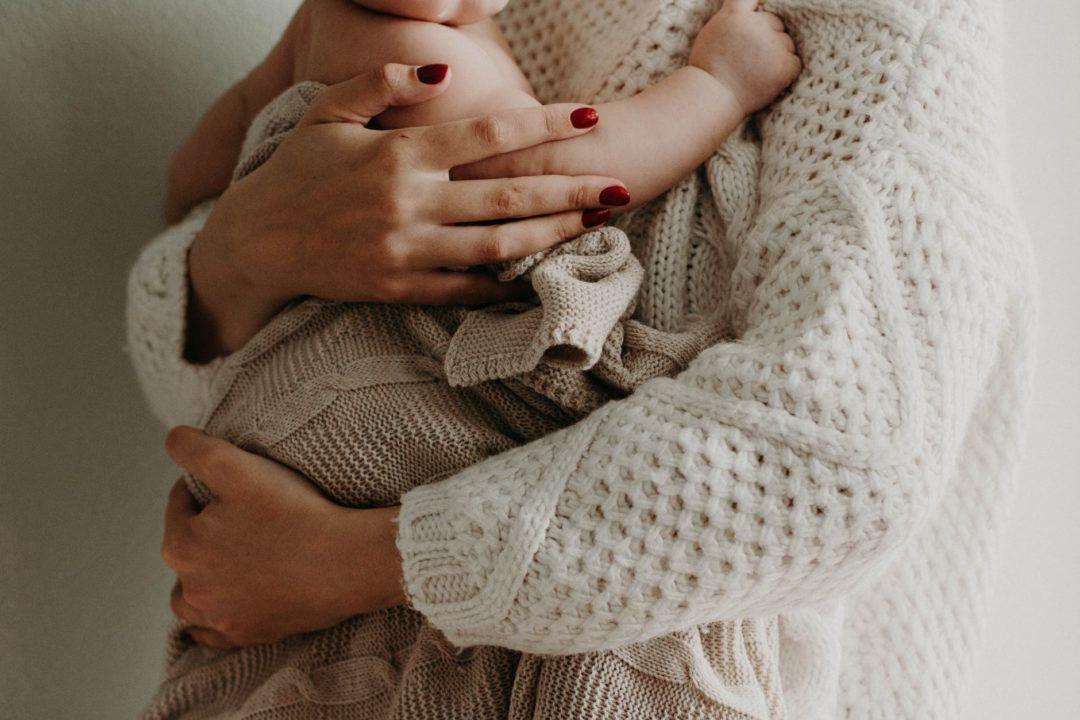 Свинка у дітей: як лікувати
