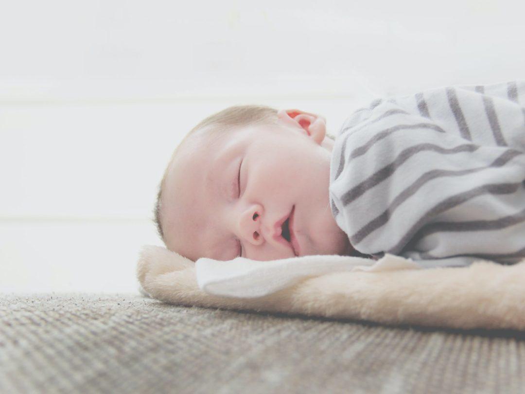 Как подготовиться к рождению ребенка в условиях карантина
