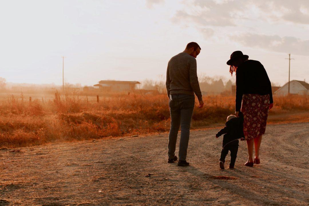Вимоглива любов: причини та наслідки