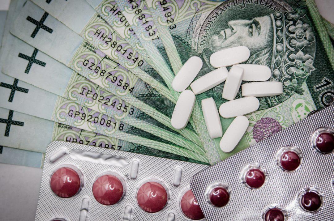 Сімейна профілактика від наркотиків
