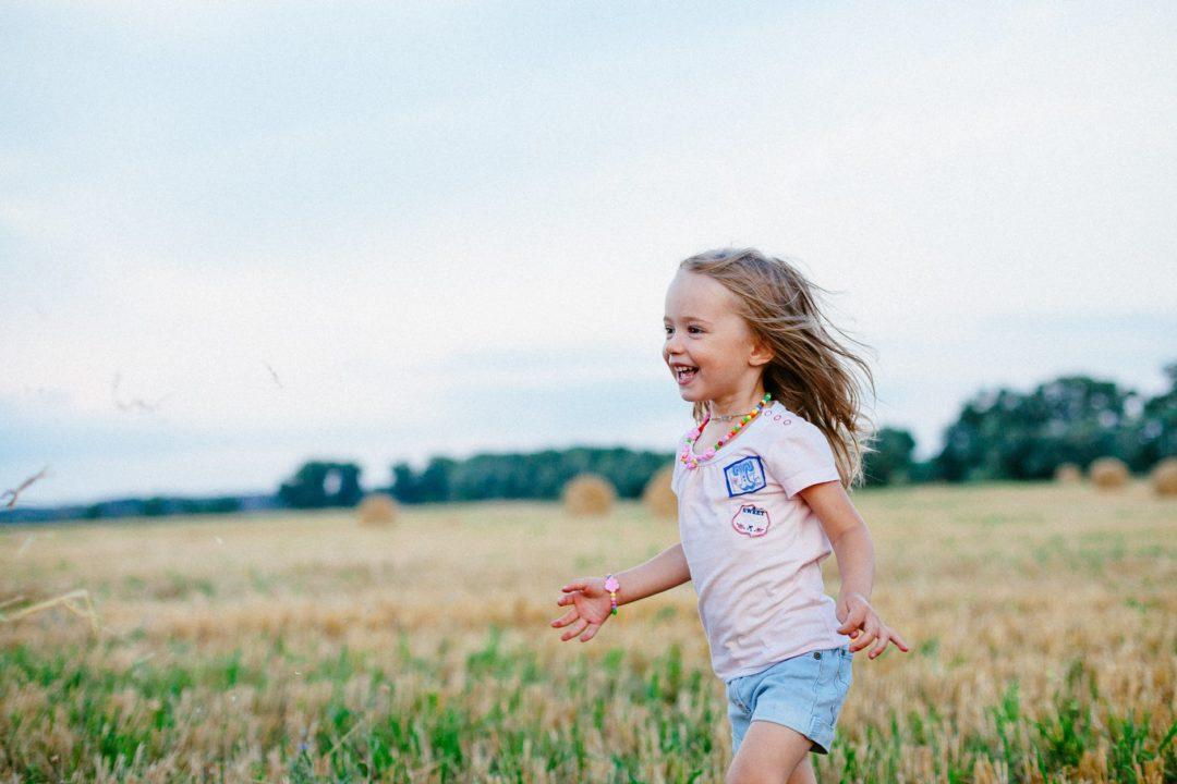 Неуправляемый ребенок — вина родителей?