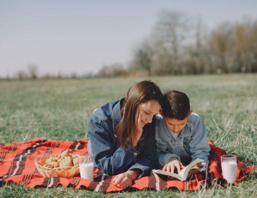 Брат и сестра: особенности воспитания