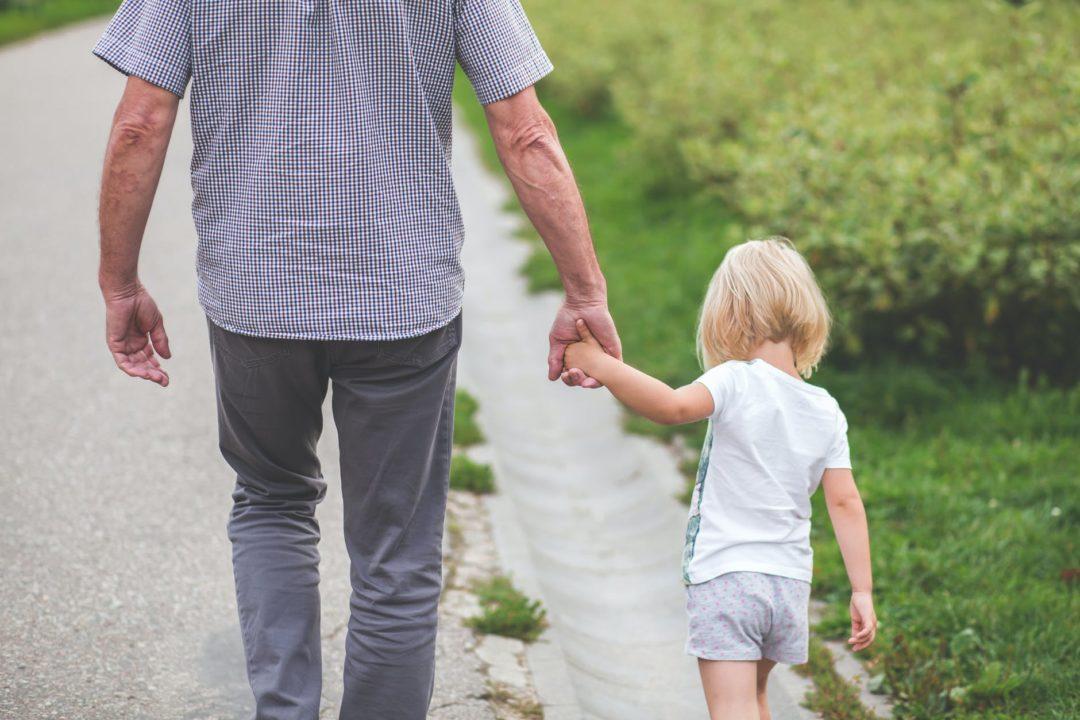 Развитие самоконтроля у детей