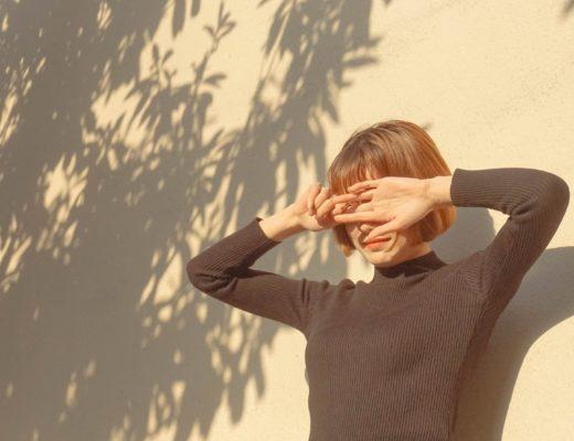 Актуально: солнечный удар у ребенка