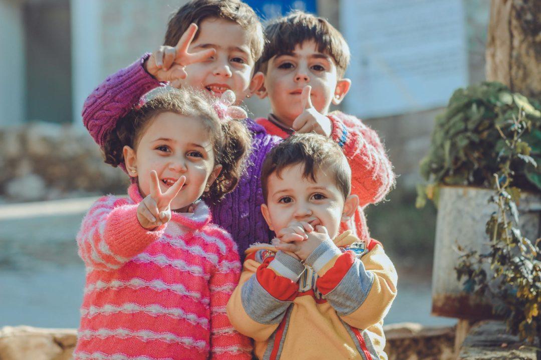 Работа детских садов осенью; Министр здравоохранения рассказал подробности