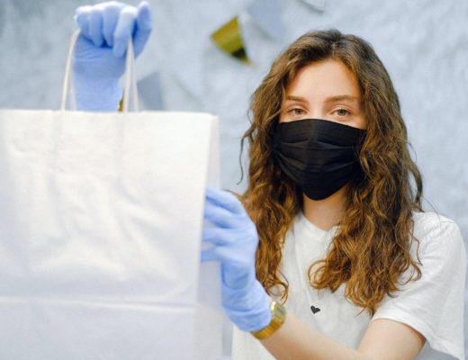Врачи сообщили когда в Украине будет пик коронавируса