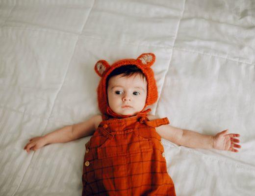 Как получить пакет малыша за новой схемой