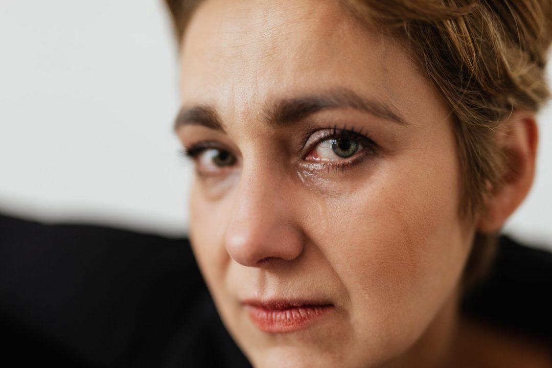 Теперь полицейские имеют право выгонять из дома виновника семейного насилия