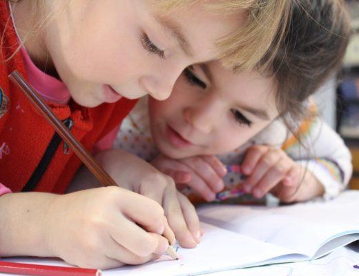 В каких городах Украины не откроются школы 1 сентября