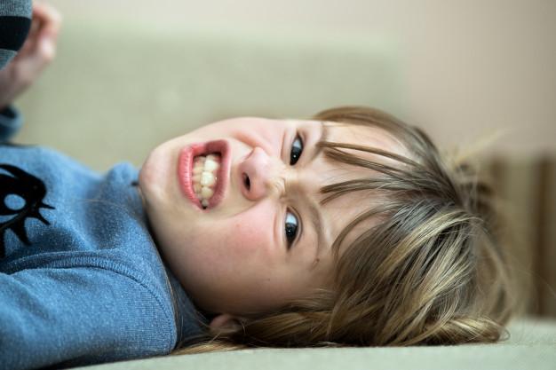 Как действовать, если ребенок не слушается: советы родителям