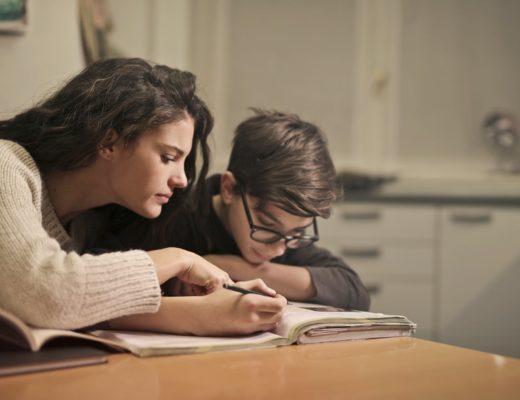 Боязнь плохих оценок: как исправить?