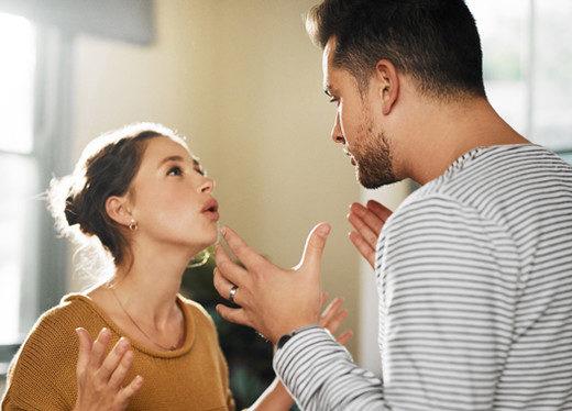 Ссоримся правильно. Как конфликты в семье влияют на качество жизни ребёнка