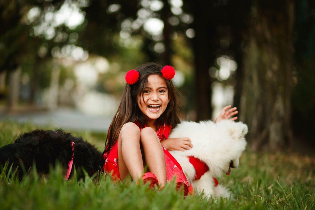Як спогади з дитинства впливають на наше майбутнє
