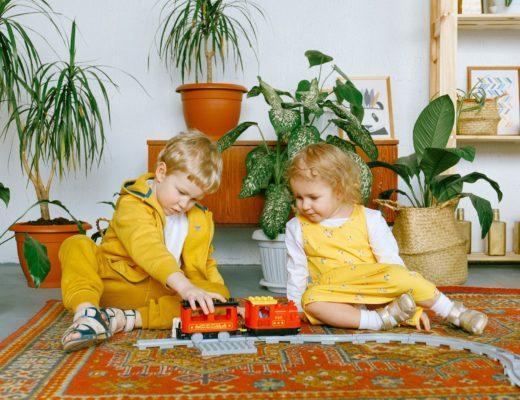 Як не помилитися при виборі хобі для дитини