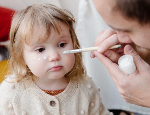 Як зрозуміти, що дитині не вистачає уваги