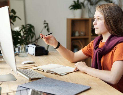 Підлітки та професії: як діяти батькам