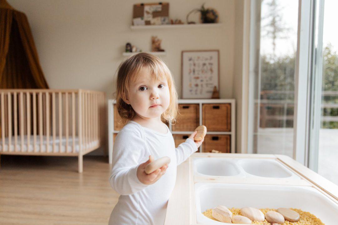 Какие важные вещи нужно обговаривать с ребенком